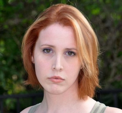 An Open Letter From Dylan Farrow | Herstory | Scoop.it