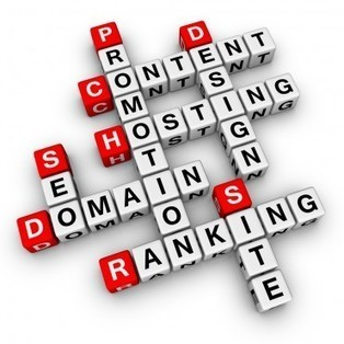SEO Services | SEO Global Experts | Scoop.it