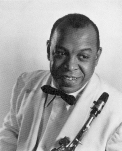 Don Redman All-Stars: 1957 | Jazz Plus | Scoop.it