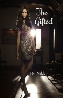 The Gifted   Chapter 2 | Gifted Education | Scoop.it
