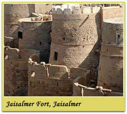 18 Days Delhi Jaisalmer Jodhpur Agra Holiday, Jaipur Bikaner Udaipur 17 Nights Tour   holidays4india   Scoop.it