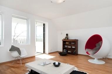 Sillas de diseño y algo más | ARIS casas | Scoop.it