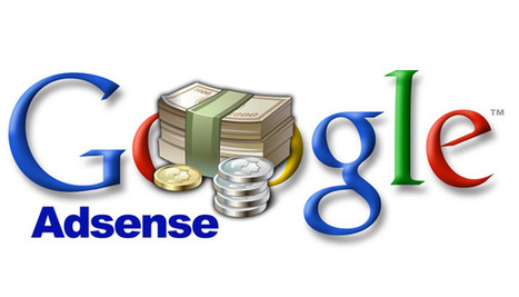 Consigli su Come Massimizzare le tue Entrate di Google Adsense   Forux   Scoop.it