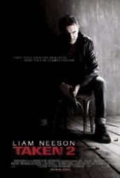 Watch Taken 2 Movie 2012 | Hollywood Movies List | Scoop.it