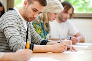 How to avoid classroom cheating   Digital school test   Scoop.it