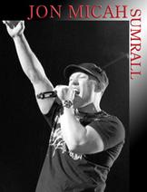 Meet Jon Micah Sumrall.../ Kutless \... | Testimonios | Scoop.it