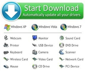 how to device drivers | windowsdriversdownload | Scoop.it
