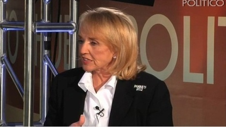 Arizona Gov. Brewer signs bill allowing for warrantless inspections of womens' health clinics | political sceptic | Scoop.it