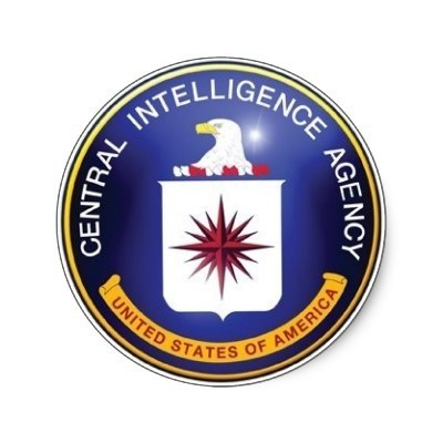 CIA - The World Factbook (Algeria) | mena | Scoop.it