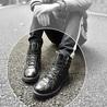 Giày tăng chiều cao Linhkent