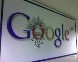 Guía de la semana: 12 características especiales de Google para búsquedas más específicas | Social Media Today | Scoop.it