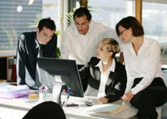 El 95% de las pymes tiene web, pero no una estrategia de ... - Dirigentes Digital | SEO | Scoop.it