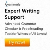 Suggested sites for ESL learners | Your FREE Hub for E-Learning English | ESL teaching and learning | Scoop.it