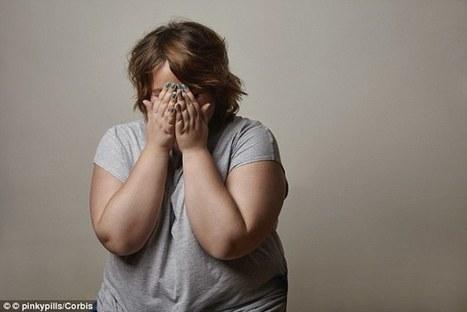 Smaller men and fatter women earn less money,  new study says | Kickin' Kickers | Scoop.it