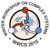 Winter Workshop on Complex Systems 2015 | CxConferences | Scoop.it