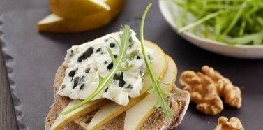 Actualité cuisine, astuce cuisine - Qui veut du Fromage | Qui Veut du Fromage | Scoop.it