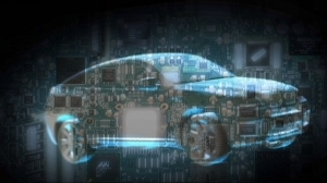 Hackers steer a new route – to your car | Code it | Scoop.it