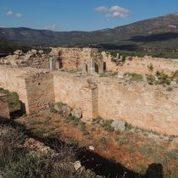 Η Ρωμαϊκή Έπαυλη του Ηρώδη Αττικού στην Αρκαδία εκπέμπει «SOS»   Ιστορία, Αρχαιολογία   Scoop.it