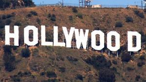 Republicans, Democrats, Google, and Church of Sweden unite to halt Hollywood | Digital Activism | Scoop.it