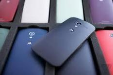 Root Moto X all Versions and Any carrier - DroidSimplified   Droidsimplified   Scoop.it