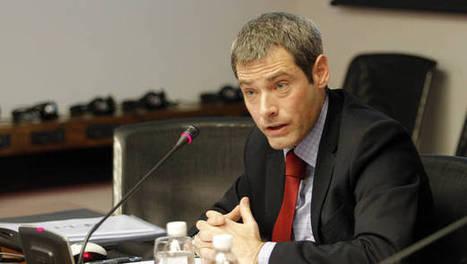 Las empresas públicas de Navarra perderán todavía 20 millones de euros este año   Ordenación del Territorio   Scoop.it