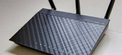Best Wireless Routers of 2017 - Top Rated   Best Information   Scoop.it