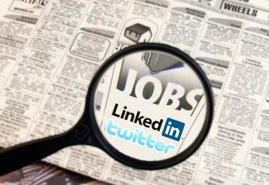 Twitter en passe de détrôner LinkedIn dans le social recruitment ? | Réseaux sociaux et emploi | Scoop.it