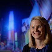 Yahoo! : une boulimie payée comptant | Innovation & Technology | Scoop.it