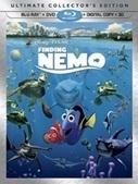 Buscando a Nemo 3D SBS Latino | Descargas Juegos y Peliculas | Scoop.it