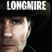 Longmire (s3ep8) Harvest   PaboritoTV.com   Latest TV Episodes   Scoop.it