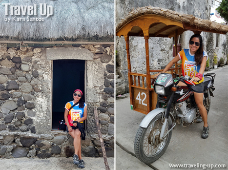 A Fiesta in Sabtang Island, Batanes | Philippine Travel | Scoop.it