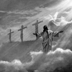 How resurrection lies at the heart of the Christian faith – BelfastTelegraph.co.uk