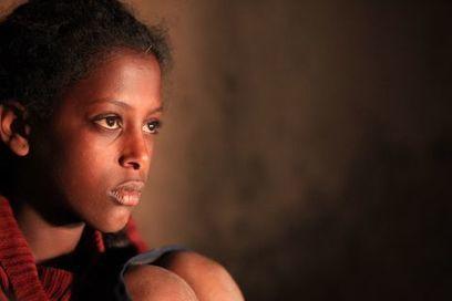 Secuestrada, violada y condenada a morir, por respeto a la tradición | Genera Igualdad | Scoop.it
