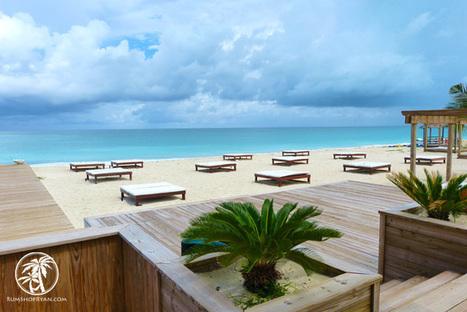 Bimini Bahamas, Sakara Beach: Island Lime Videos   Caribbean Travel Source   Scoop.it