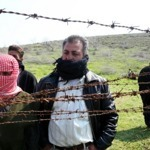 Turkey crosses Syria border to aid displaced   News from Syria   Scoop.it