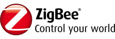 La norme ZigBee Home Automation passe en version 1.2 | News ... | ITS_siv | Scoop.it