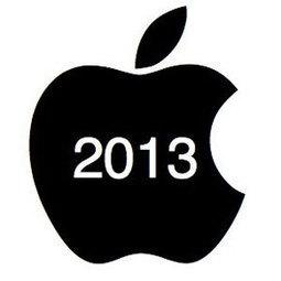 Previsión de lanzamientos de Apple en 2013 | Desarrollo de Apps, Softwares & Gadgets: | Scoop.it
