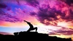 What can mindfulness really do?   World in Mind   Big Think   Mindfulness & The Mindful Leader   Scoop.it