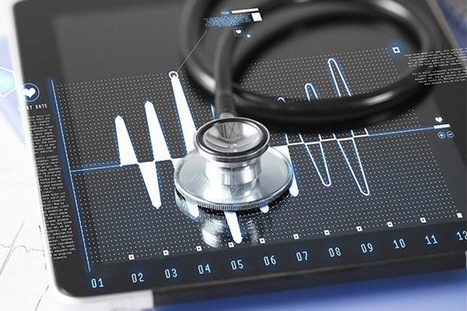 Do no harm: an oath for health IT developers | Electronic Health Information Exchange | Scoop.it