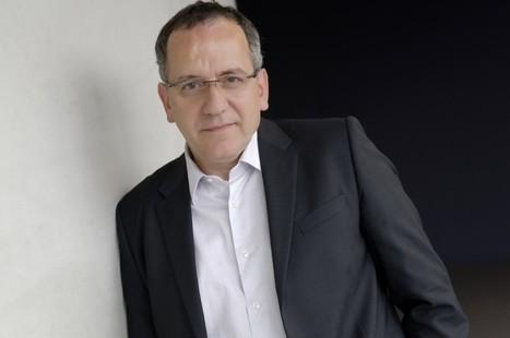 « Certaines universités ont une responsabilité particulière dans l'attractivité de la France » : Jean Chambaz, président de l'université Pierre-et-Marie Curie   Enseignement Supérieur et Recherche en France   Scoop.it