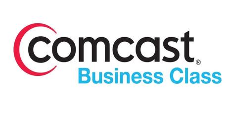 Comcast Business Class Login | broad | Scoop.it