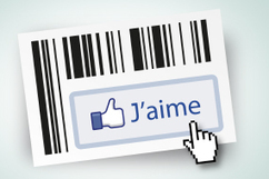 Réseaux sociaux: véritables outils de relations-clients   Communication écrite   Scoop.it
