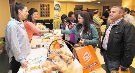 Los celíacos advierten de que solo un fiel etiquetado evitará riesgos | Gluten free! | Scoop.it