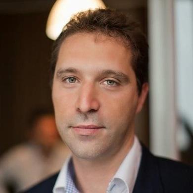 Ma rencontre avec Philippe Mascaras, DG du pôle Web du groupe ... - Journal du Net | Alimentation infantile | Scoop.it