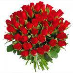 Send Simpler, Gorgeous Valentine's Day Roses That Lasts Longer | FlowerAura - Online Flower Delivery | Scoop.it