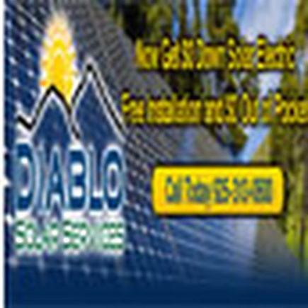 Alamo Solar Company: Best solar options available   PV Solar Panels, Solar Pool Heating   Scoop.it