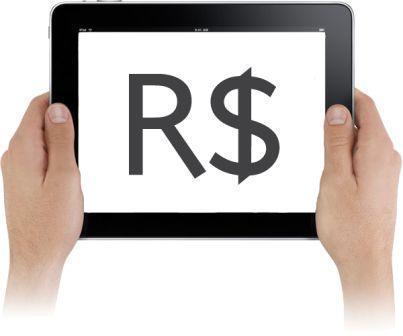 Mercado brasileiro disputa venda de ebooks no país. Compare os preços | Informações gerais sobre ebooks | Scoop.it