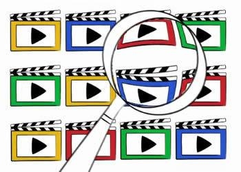 Google Video Sitemaps Best Practices – Video SEO Webinar | Video Content Marketing | Scoop.it