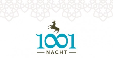 Ab Oktober neu im Kuschelhotel Gams: 1001 Nacht   Willkommen im Blog des GAMS, Geniesser- und Kuschelhotel Österreich   Scoop.it