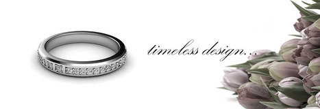 Engagement & Wedding Rings Melbourne - Joseph George | Choosing the right engagement rings | Scoop.it